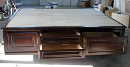 more custom cabinets columbia mo furniture store wholesale hot tubs pool tables bedroom sets. Black Bedroom Furniture Sets. Home Design Ideas
