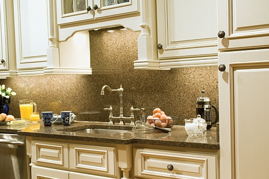 Hampton Linen Glazed Is The Perfect Cabinet To Celebrate Your Lifestyle And  Spark Your Creativity.