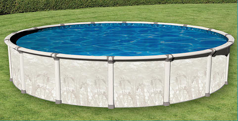 Specials Columbia MO Furniture Store Wholesale Hot Tubs